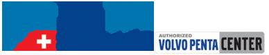 MarIndTec Suisse SA Logo